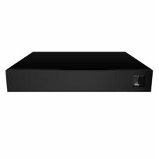 25-ти канальный регистратор IP SVN-NVRK1636POE