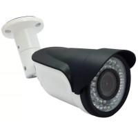 Уличная IP видеокамера PV-IP92 f=3,6мм, 5 Мп, POE