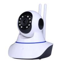 Поворотная внутренняя WIFI IP видеокамера PV-H213 ,FULL HD, 1080p