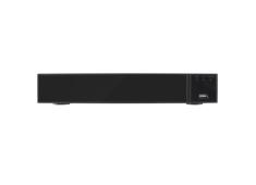 25-ти канальный регистратор IP NVR SVN-NVRCB2536