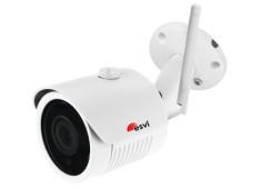 EVC-BH30-S20W (BV) уличная Wi-Fi видеокамера, 2.0Мп, f=2.8мм