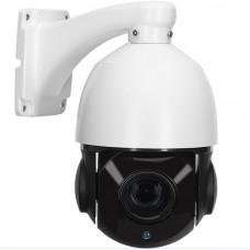 Уличная поворотная камера IP SVN-PT5AM22XH200 2,4Мп