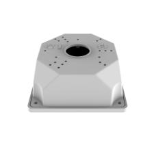 Монтажная коробка SVN-B116 с креплением под камеру