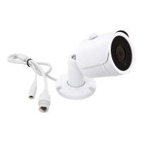 Уличная IP видеокамера PV-IP94 f=3,6мм, 5 Мп