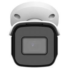 Уличная IP камера SVN-800TA30HPOE 8 Мп