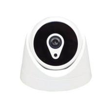LANOVISION внутренняя IP видеокамера, 3.0Мп, f=2.8мм, POE