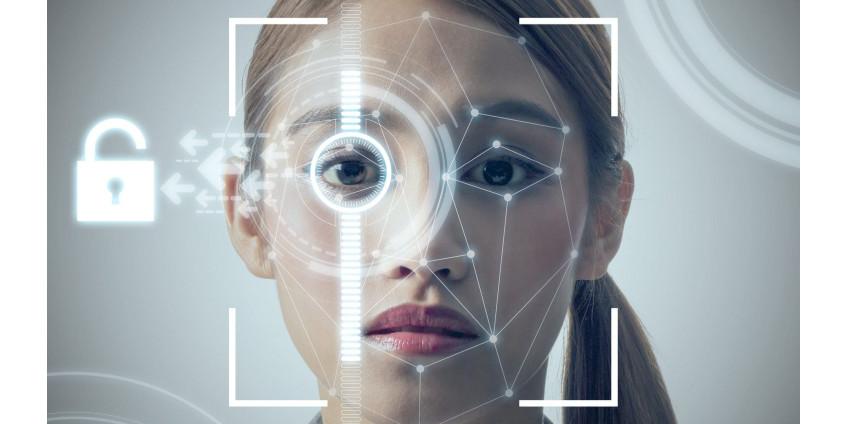 В Америке запрещают систему распознавания лиц