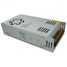 Блок питания для камеры 12V 30A - SVN-EPS12V30A
