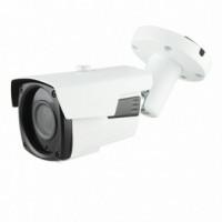 Уличная камера IP SVN-400BQ40HPOE 2,8-12mm 4Мп