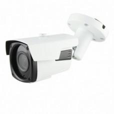 Уличная камера IP SVN-200BQ40HPOE 2,8-12мм 2,4Мп