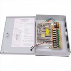 Блок питания SVN-MPS12V10A
