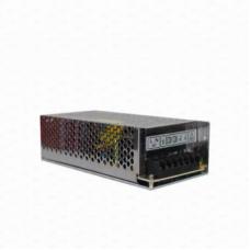 Блок питания для камеры 12V 10A - SVN-EPS12V10A