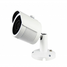 Уличная IP SVN-500R25HPOE 2,8mm 5Мп