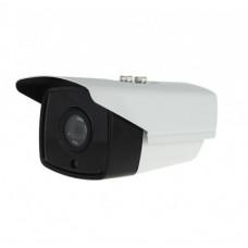 Уличная камера IP SVN-200CW405HPOE 2,8-12mm 2,4Мп Автофокус