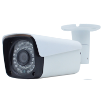 LANOVISION уличная IP видеокамера, 3.0Мп, f=2.8мм, POE