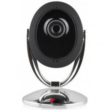 Внутренняя WIFI IP видеокамера ESVI EVC-WIFI-ES1, f=3.6мм, 720p