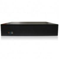 64-х канальный регистратор IP NVR SVN-L9364PN