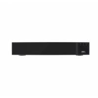 4-х канальный регистратор IP NVR SVN-NVRС436POE