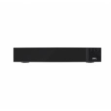 8-ми канальный регистратор IP SVN-NVRC836POE