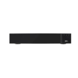 16-ти канальный 4K регистратор IP NVR SVN-NVRCB1630