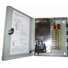 Блок питания SVN-MPS12V20A(18)