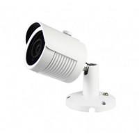 Уличная камера IP SVN-200R25HF 3,6мм 2,4Мп