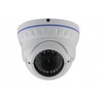 Купольная камера IP SVN-200SHR30HPOE 2.8-12мм 3Мп