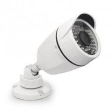 Уличная камера IP SVN-500T30HPOE 3,6mm 5Мп